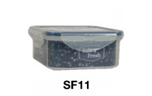 Safe & Fresh SF11